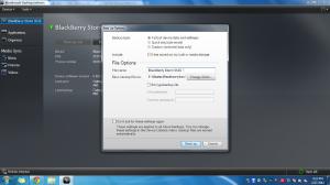 Cara Install OS Storm 9530